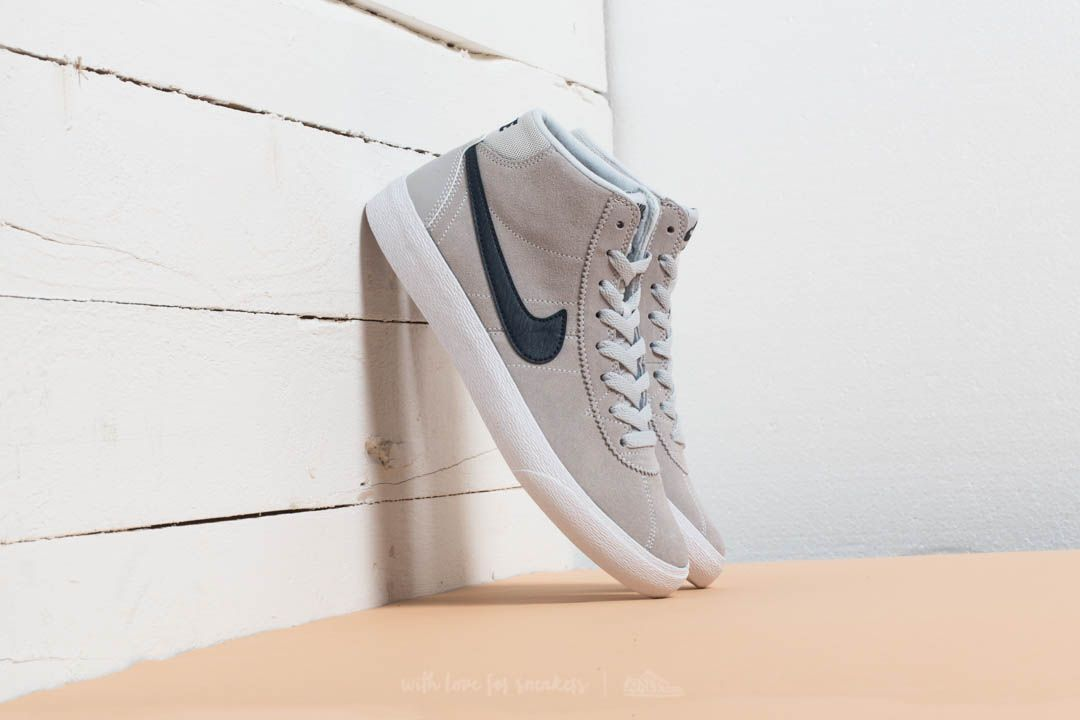 wholesale sales hot products popular stores Nike SB Bruin High