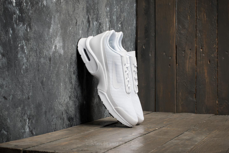 Nike Air Max Jewell Leather ab 76,88 ? | Preisvergleich bei