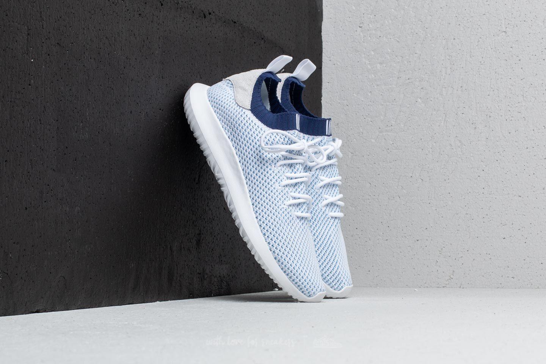 Adidas F22 Primeknit ab 55,96 € | Preisvergleich bei