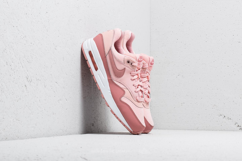 pink air 90 se mesh gs max rust eWorBQxdEC