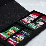 Christmas Ideas vol. I