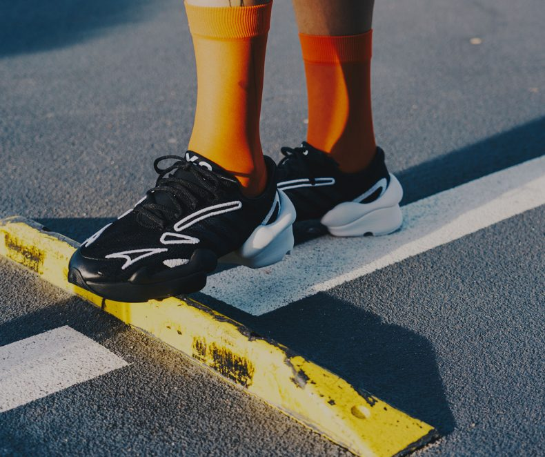 5 tips to choose the correct shoe size