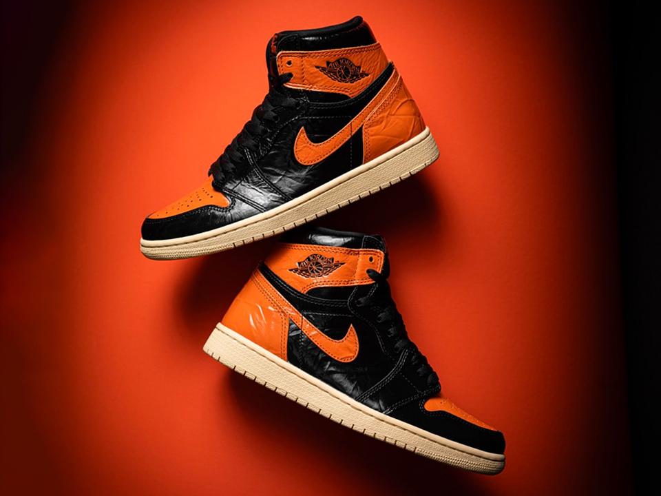 5 best halloween sneakers
