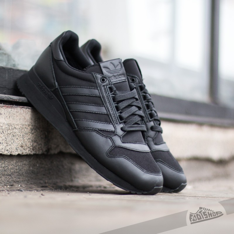 new style 2335b 0f9b9 adidas zx 500 og scontate