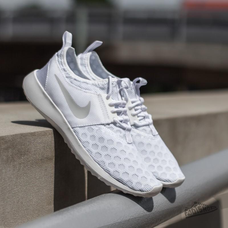 Nike Juvenate White/ Pure Platinum | Footshop