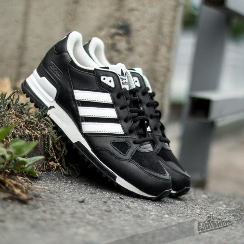 buy popular ff982 6babb Buy cheap Online - adidas 750 zx black,Fine - Shoes Discount ...