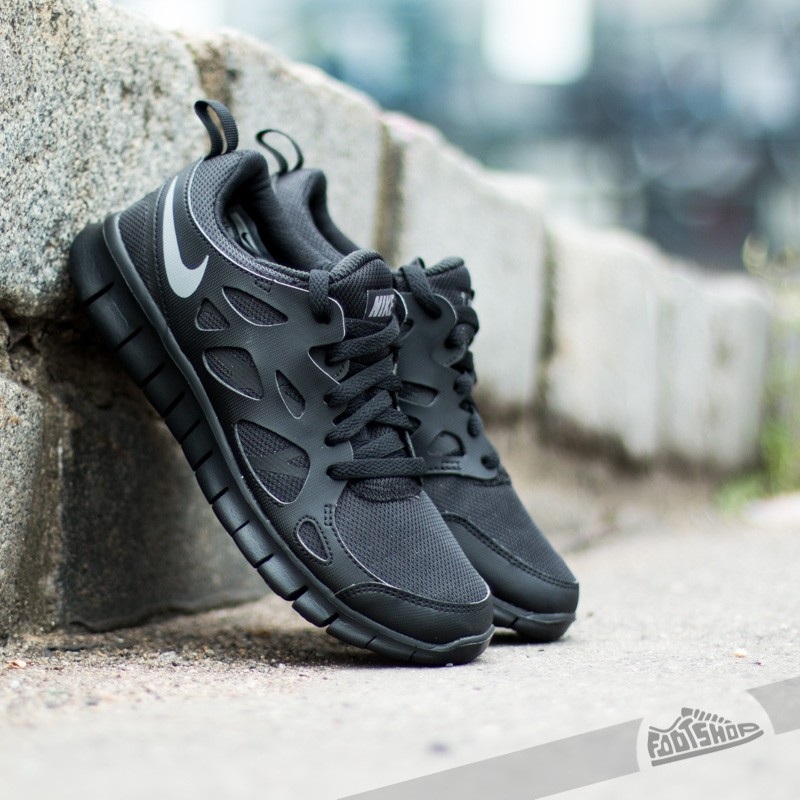 Cheap Nike Free 3.0 V3 For Sale Mens Health Network