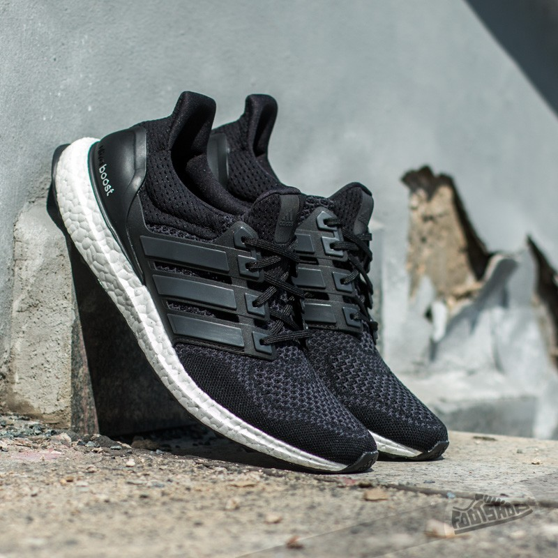 adidas originals ultra boost boys