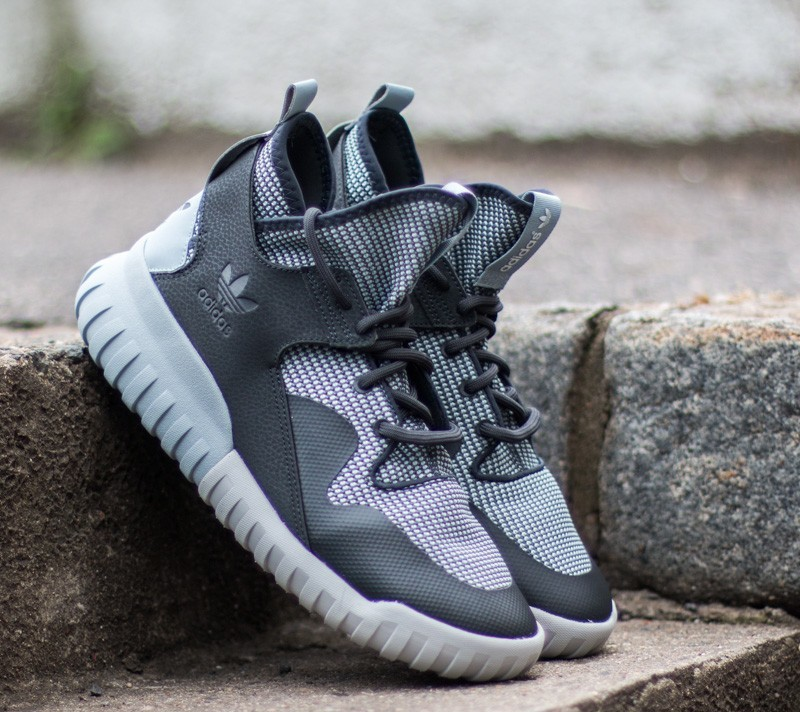 Tubular X Primeknit 'Marled Toddler Sneakers Lane Crawford