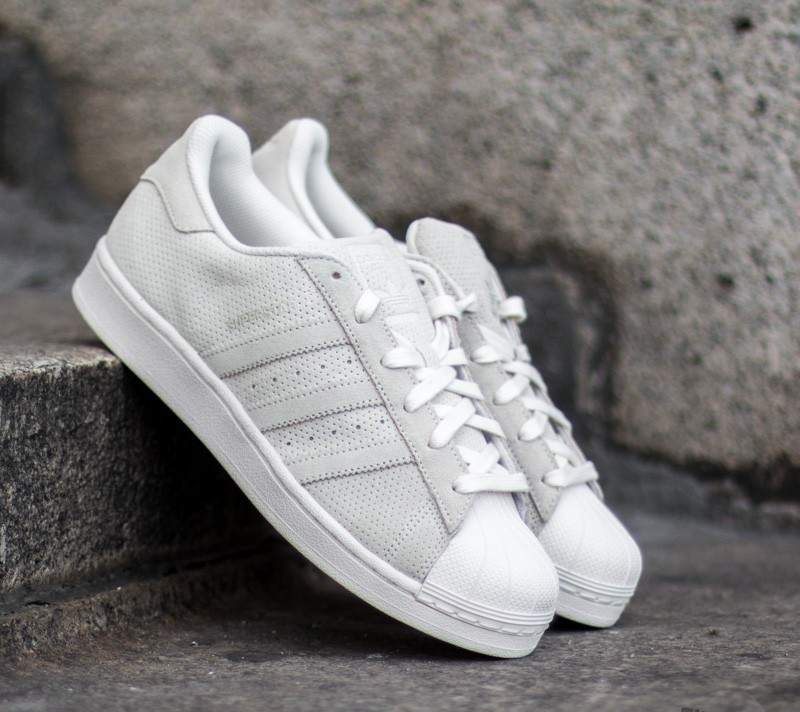 superstar rt, superstar adidas nere e bianche > negozio on - line