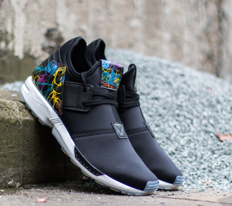 adidas ZX Flux Infant Star Wars