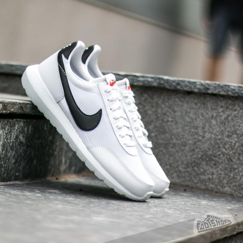 pkionp Nike Roshe Dbreak NM White/ Black-Black-Summit White | Footshop