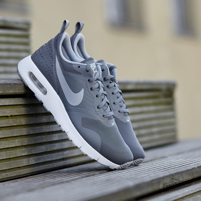 Nike Air Max Tavas Cool Grey