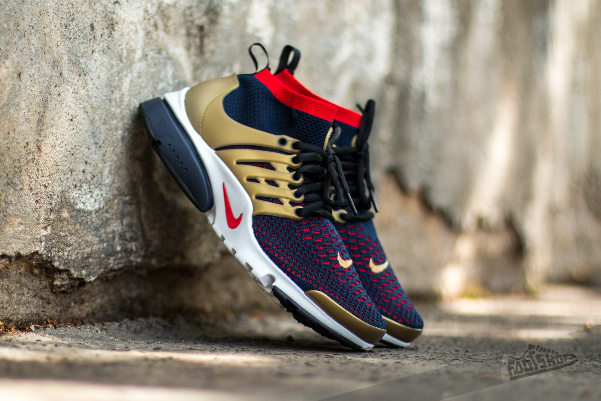 nike air presto flyknit ultra olympic pack 2016 college. Black Bedroom Furniture Sets. Home Design Ideas