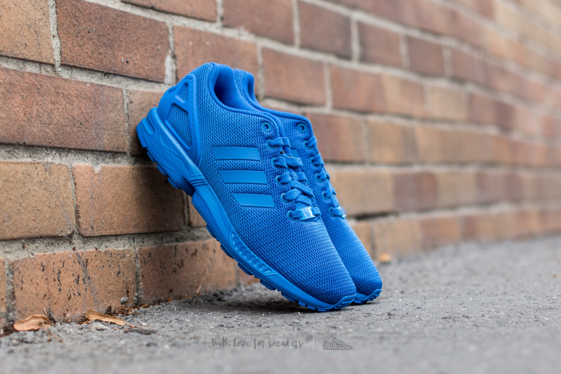 new styles b0ce7 df947 Buy cheap - adidas zx flux Blue,adidas originals zx flux men ...